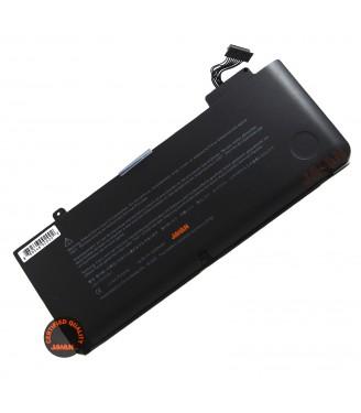 Batería para portátil Macbook Pro A1322