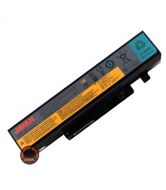 Batería para portátil Lenovo Y460