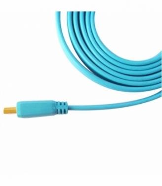 Cable HDMI plano 3M