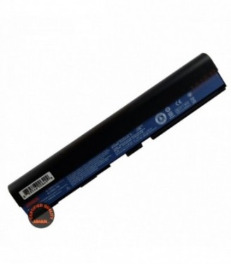 Batería para portátil Acer Aspire One 756