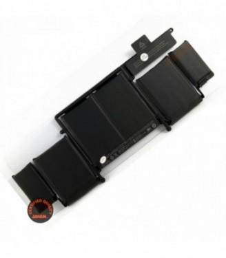 Batería para portátil Macbook Pro AP-1493