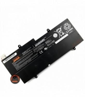Batería para portátil Toshiba Portege Z835