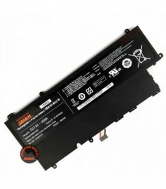 Batería para portátil Samsung NP530