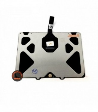 Touchpad trackpad para Macbook PRO A1278