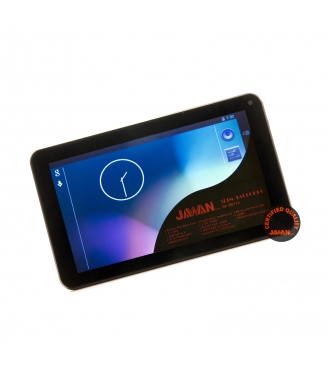 "Tablet slim PC 7"" JAWAN"