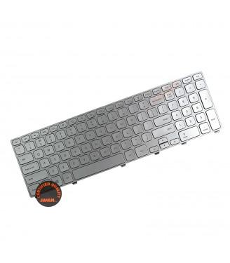 Teclado para Lenovo Y410P
