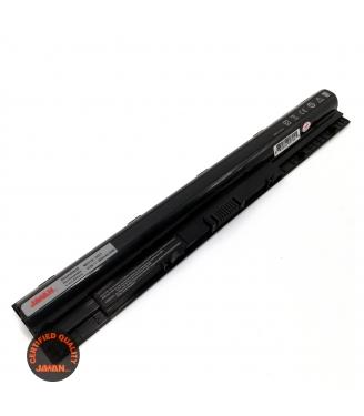 Batería portátil Dell 3451