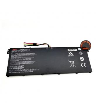 Batería para portátil Acer AC14B8K
