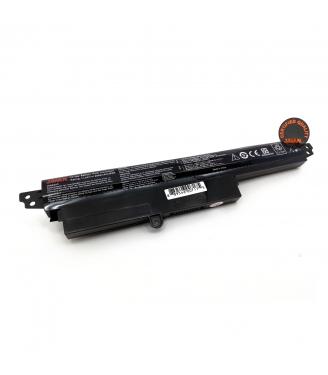 Batería para portátil Asus X200CA