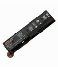 Batería para portátil HP Pavilion DV4-5000