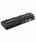 Batería para portátil HP Compaq Presario CQ42