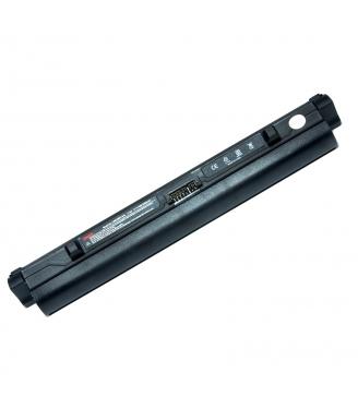 Batería para portátil Lenovo Ideapad S10