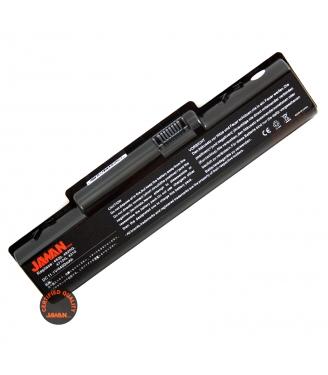 Batería para portátil Acer Aspire 4310