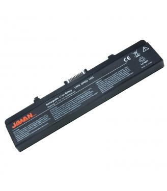 Batería para portátil Dell Inspiron 1525