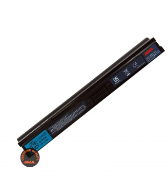 Batería para portátil Acer Aspire 1410