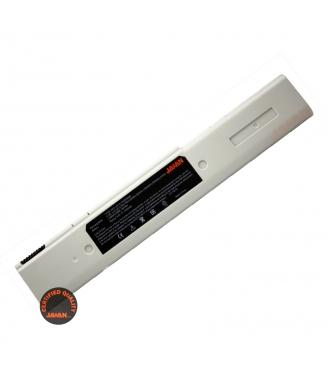 Batería para portátil Asus L5500