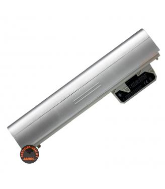 Batería para portátil HP Pavilion DM1-3000