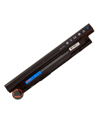 Batería para portátil Dell Inspiron 14r (5421)