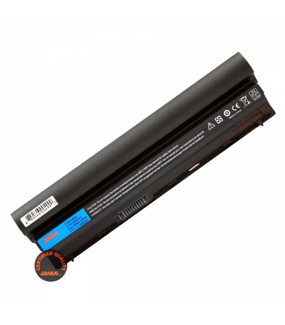 Batería para portátil Dell Latitude E6320