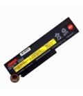 Batería para portátil Lenovo Thinkpad X230