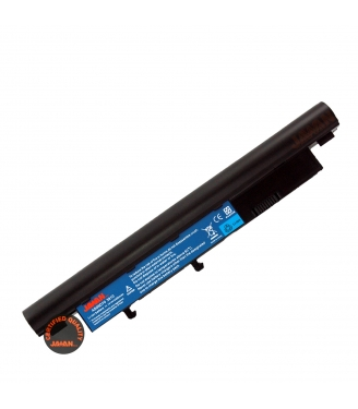 Batería para portátil Acer Aspire 3810t