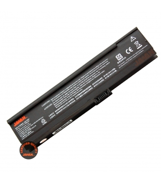 Batería para portátil Acer Aspire 5500/5570