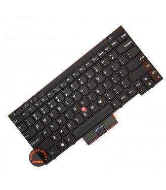 Teclado para LENOVO X220