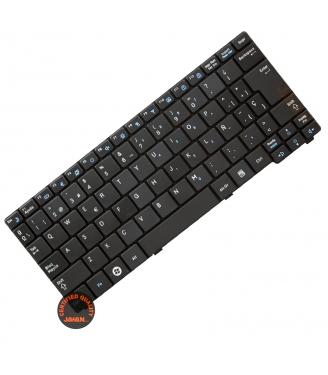 Teclado para SAMSUNG N150