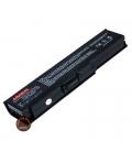 Batería para portátil Dell Inspiron 1420
