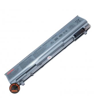 Batería para portátil Dell Latitude E6400
