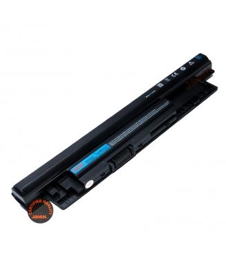 Batería para portátil Dell Vostro V131