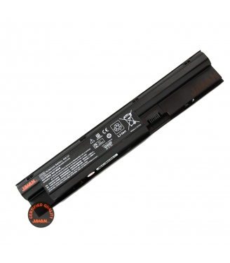 Batería para portátil HP Probook 440-G1