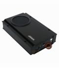Caja externa para disco duro PC, SATA 3.5