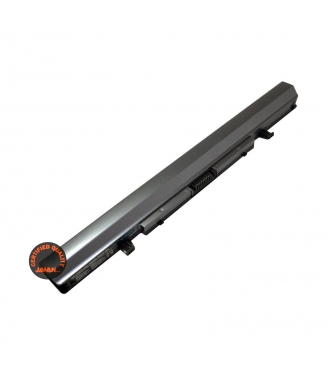 Batería para portátil Toshiba Satellite U940 U945 PA5076