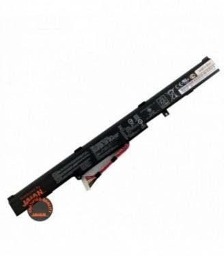 Batería para portátil Asus X550e