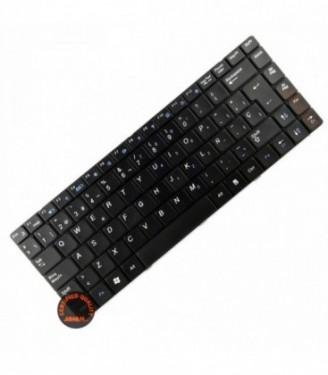 Teclado para Samsung R467 R480 R430