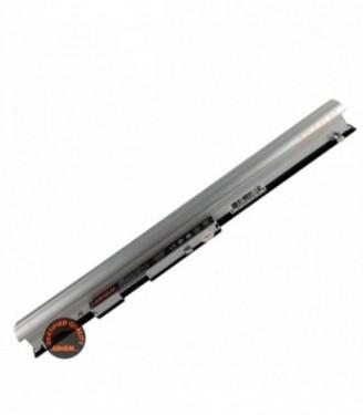 Batería para portátil HP Notebook LA04
