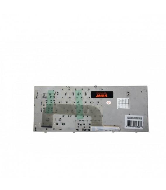 Teclado para HP MINI 110-1000