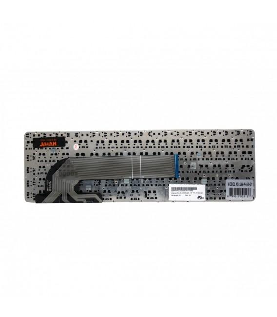 Teclado para HP 450-G1