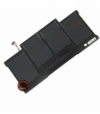 "Batería para portátil Macbook Air 13"" A1405"