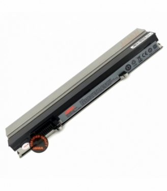 Batería para portátil Dell Latitude E4300