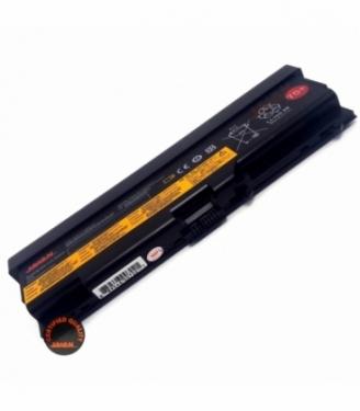 Batería para Portatil Lenovo T430