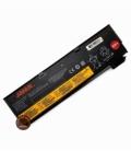 Batería para Portátil Lenovo Thinkpad X240