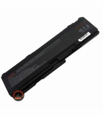 Batería para Portátil Lenovo X300