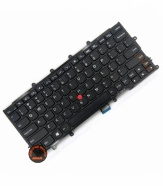 Teclado para portátil LENOVO X240