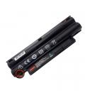 Batería para portátil Dell Inspiron Mini 1012