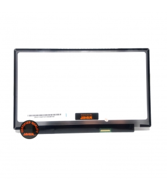 "Pantalla 12.5"" LED SLIM 40 PIN"