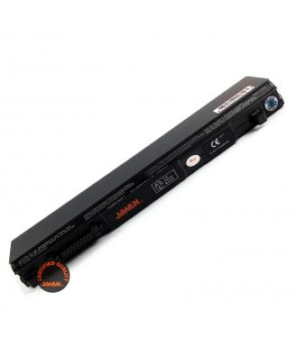 Batería para portátil Toshiba R830 R835 PA3832u