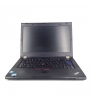Portatil Lenovo ThinkPad T420