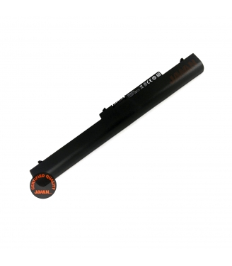 Batería para portátil HP HY04